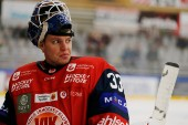 """Här är betygen från VIK:s premiär av Hockeyallsvenskan: """"Visade kvalitet direkt"""""""