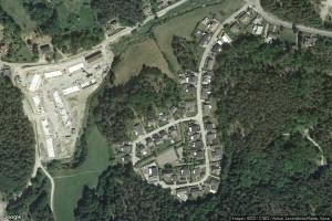 70-talshus på 128 kvadratmeter sålt i Gnesta - priset: 3900000 kronor