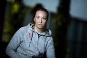 Tuff start för Olsson i OS-seglingen