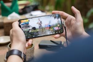 Årets kommande trender för mobilspel