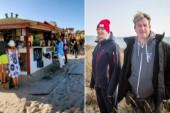 Strandskyddarna vill återta överklagan om Sudersannas