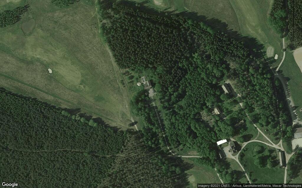 127 kvadratmeter stort hus i Nyköping sålt till ny ägare