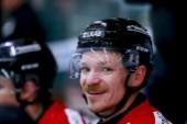 """Succéspelaren går på lån till allsvensk krisklubb – sportchefen: """"Så här det fungerar"""""""