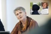 Skolchefen: Rektorn har yttrandefrihet – men grundskolan står inte bakom åsikten