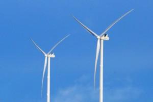 Förnybar elproduktion i Sörmland minskar utsläppen