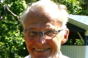 Till minne: Bo Bergengrens insatser för öns sjukvård