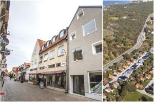 Här är gatorna på Gotland där bopriserna ökar mest – störst ökning i Hemse