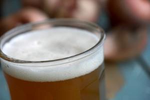 Restriktiv alkoholpolitik handlar om solidaritet