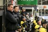 """VH-tränaren i dialog med flera klubbar: """"Inte i mål"""""""