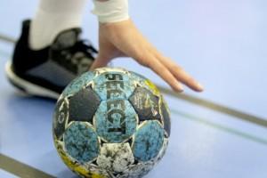 Avstängd tränare får leda lag efter förbundsmiss