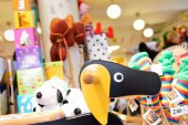 Försenade och uteblivna leveranser – så påverkas handlarna i Vimmerby