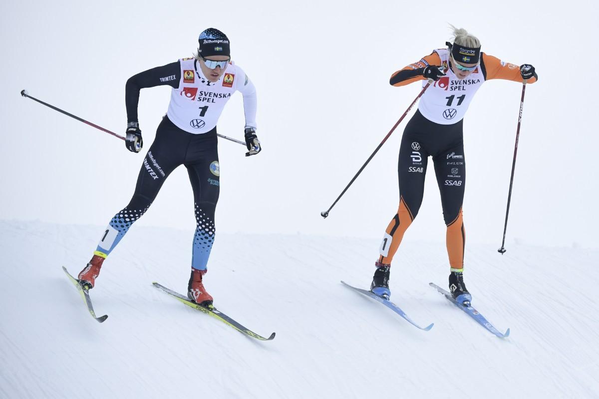 Dahlqvist vinnare igen efter mardrömsperioden