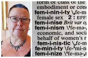 Har vi drivit feminismen för långt?