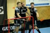 TV: Libk mötte Fagerhult - se matchen igen här
