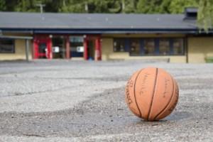 Hur ska skolan förbättras i Gnesta kommun?