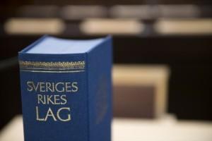 Man begärs häktad för dråp i Göteborg