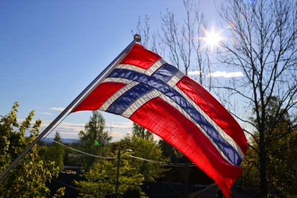 Damberg Norska Beslutet Far Konsekvenser Enkopings Posten