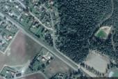 100 kvadratmeter stort hus i Ärla sålt till nya ägare