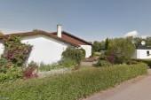 Nya ägare till hus i Motala - prislappen: 4010000 kronor