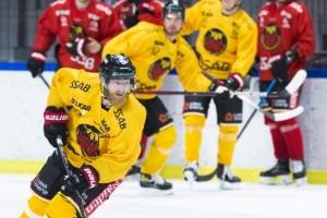 Klart: Vi sänder Luleå Hockeys internmatch