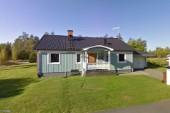Nya ägare till 60-talsvilla i Byske - dyraste försäljningen hittills i år