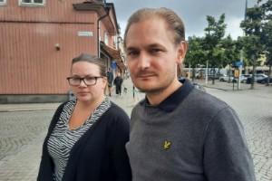 Kommunen nekar 6-åring gå på samma skola som sin bror