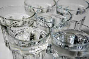 Friande dom om giftvatten överklagas