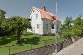 120 kvadratmeter stort hus i Kisa sålt för 1925000 kronor