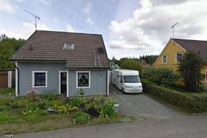 Nya ägare till villa i Enköping - 3400000 kronor blev priset