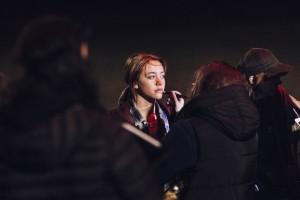 """""""Stjärnskott"""" axlar huvudrollen i Crazy Pictures nya storfilm"""