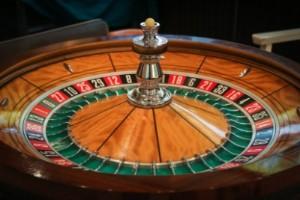 Casino HEX recenserar spel på djupet