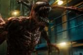 """Superhjältefabriken måste skärpa sig – """"Venom: Let there be carnage"""" håller inte måttet"""