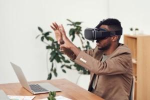 Svenska nätcasinon fortsätter att utvecklas