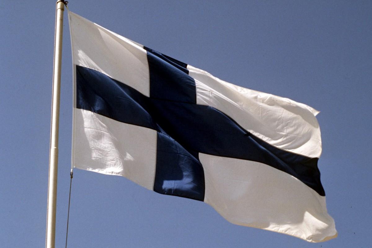 Finsk ekonomi väntas växa 2,6 procent i år
