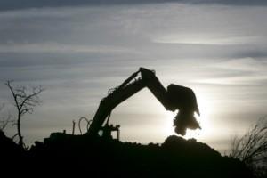 Flensföretag blev av med 800 kilo spån