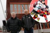"""Kaoset i hockeyettan: """"Spelarna får lida"""" • Då ger Piteå besked"""