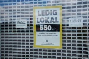 Ny butik öppnar i Vimmerby