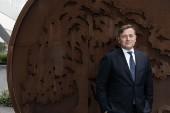 Swedbank skriver upp svensk tillväxtprognos