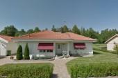 Hus på 133 kvadratmeter sålt i Mjölby - priset: 4300000 kronor
