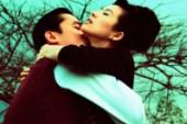 "Drömsk nostalgi i Wong Kar-wais sci-fi-rulle ""2046"""