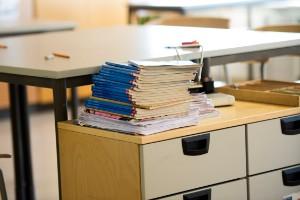 Nya läraravtalet är vår och skolans sista chans
