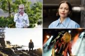 LISTAN: Här är artisterna som kommer spela på ön i sommar