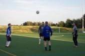 """Lokalt fotbollssvep: Södra minuter från serieseger • Arlbrandt hittade målet • """"Undrar om hela gänget varit ute på kalas"""""""
