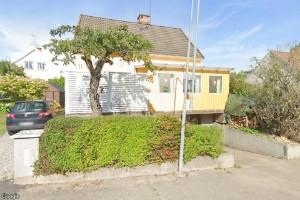 Nya ägare till hus i Katrineholm - prislappen: 1995000 kronor