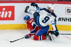 Ishockey-VM – en B-lagsturnering