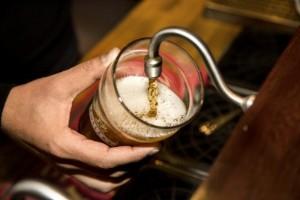 Öl- och whiskyfestival till Västervik – fokus på lokala bryggerier