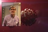 Smittskyddsläkaren varnar för muterade virus