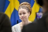 Sörmlands kulturaktörer om ovissheten: Som i ett vakuum
