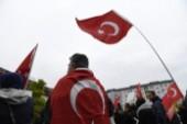 Pinar Gültekin och en global kamp mot femicid