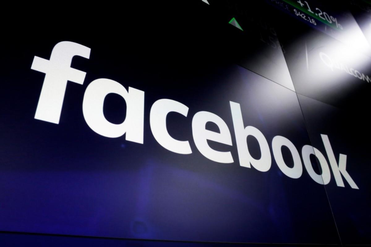 Facebook slår förväntningarna i kvartalsrapport